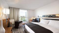 柏林洲际酒店