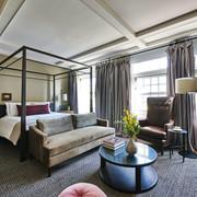 好莱坞罗斯福酒店图片