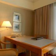 新加坡费尔蒙特酒店图片