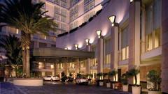 欧姆尼酒店