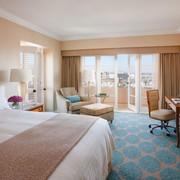 洛杉矶比佛利山四季酒店图片