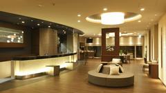 涩谷区明治神宫前驿多米高级旅馆