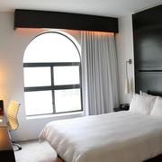 O 酒店图片