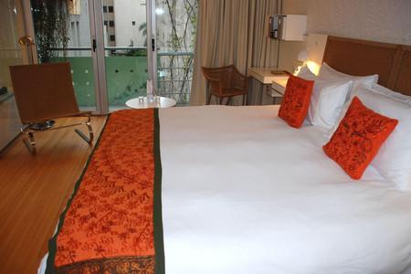 卡萨卡玛酒店