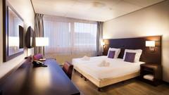 阿姆斯特丹 HEM 酒店