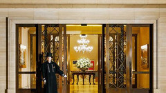 大阪国际阪急酒店