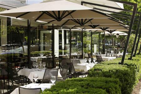 杜邦环岛酒店