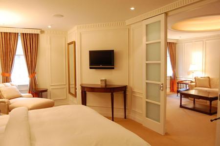 温莎阿姆斯酒店