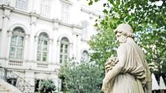 柯堡宫殿酒店