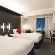 大阪日航酒店图片