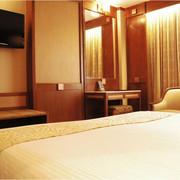 曼谷亚洲酒店图片