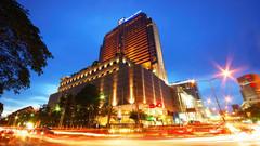 帕色哇公主酒店
