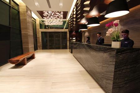 沙巴格蓝迪斯度假酒店