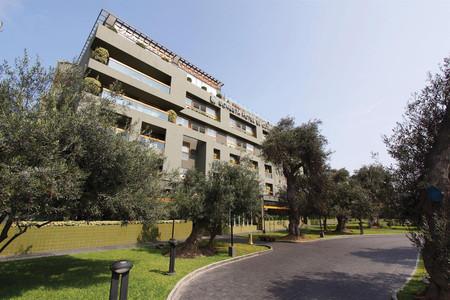 利马爱尔欧里瓦索那斯塔酒店