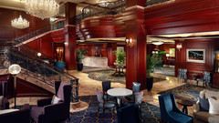 奥尼旧金山酒店