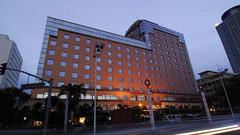 马尼拉湾景园酒店