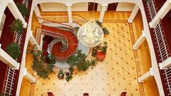 卡扎奇耶姆酒店