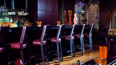 华盛顿特区乔治敦丽思卡尔顿酒店