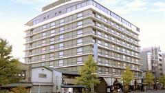 京都灿路都大酒店