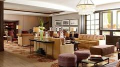 The Tuscan 西佳加酒店