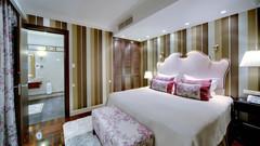 赫尔维蒂亚酒店