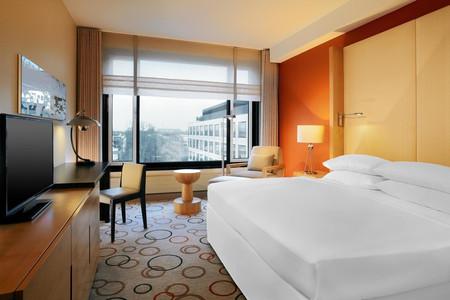 柏林滨海大酒店