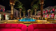比尔赌场酒店