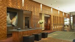 戴纳温泉酒店