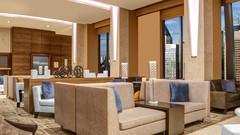 希尔顿时代广场酒店
