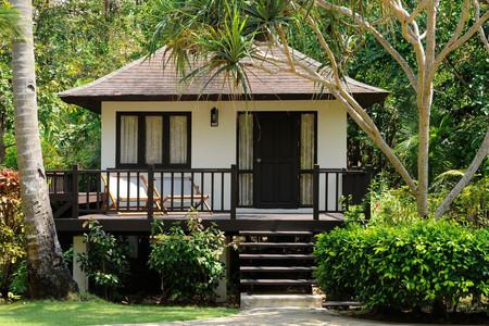 披披岛假日酒店度假村