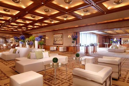 米兰四季酒店