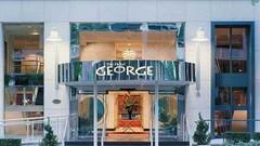 乔治 - 金普顿酒店