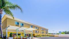 圣地亚哥海洋世界 - 海滩区智选假日酒店
