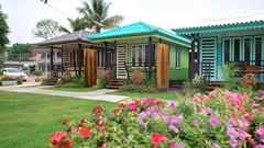 普罗岛度假酒店