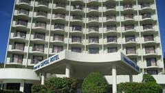 杜梦湾首都酒店