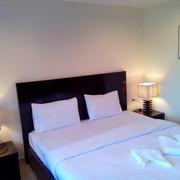 M 普雷斯酒店图片