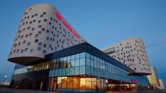 伊内斯拉瓦汽车旅馆