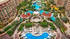 阿尔穆如罗塔娜酒店