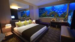 水都大酒店