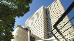 池袋东京大都会酒店