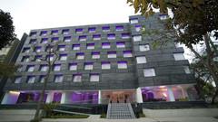 NM 利马酒店