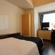 银座蒙特利酒店图片