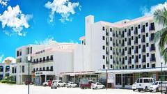 塞班海景酒店