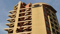 金佰利马尼拉酒店