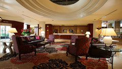 利马瑞士酒店