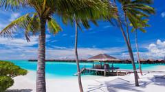 马尔代夫安娜塔拉薇莉岛度假村