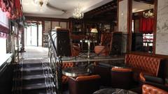 克布尔宫酒店