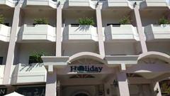塞班岛度假酒店