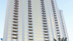 标志公寓酒店 aaa 豪华套房酒店