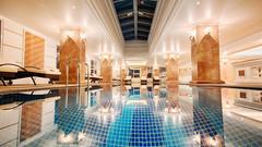 桑姆迪酒店